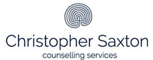 Christopher Saxton Counselling Services